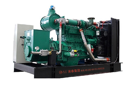 Two misunderstandings often appearing in the use of diesel generator sets