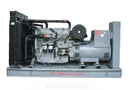 Generator set manufacturers teach you how to measure the price of generator sets